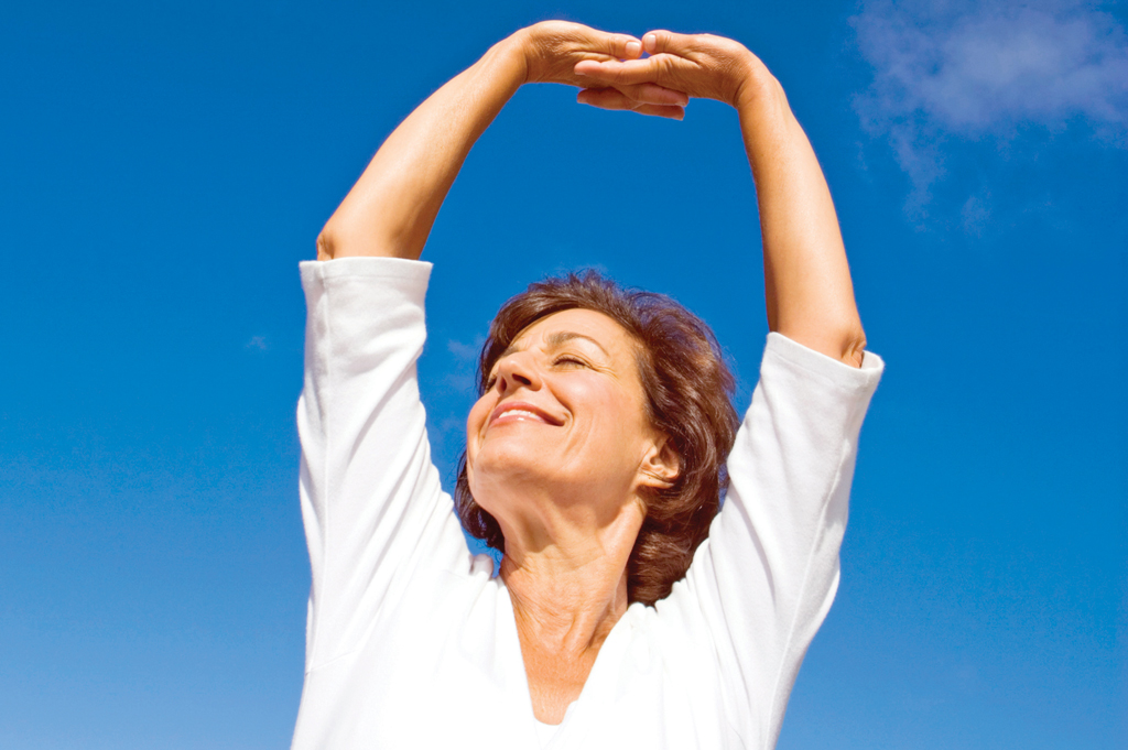 Living Gently! A 100-Day Challenge: The Art of Happiness
