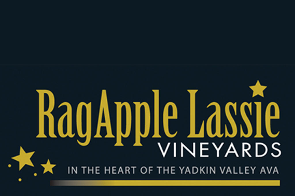 RagApple Lassie Vineyards and Winery