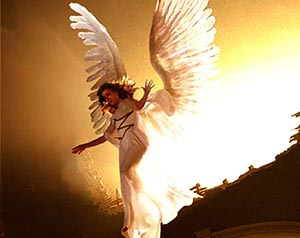 84-Angels-In-America-Resized
