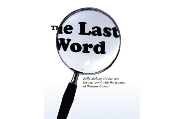 The Last Word with Denise Moseley