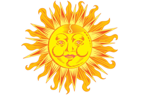 Summer Solstice: The History behind this Summer Holiday