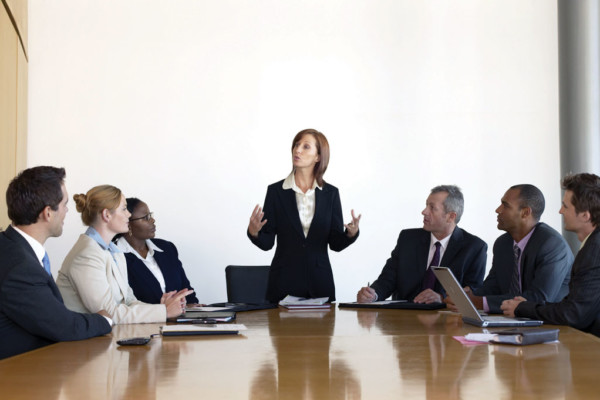 7 Tips for Helping Overcome Language Barriers in Business
