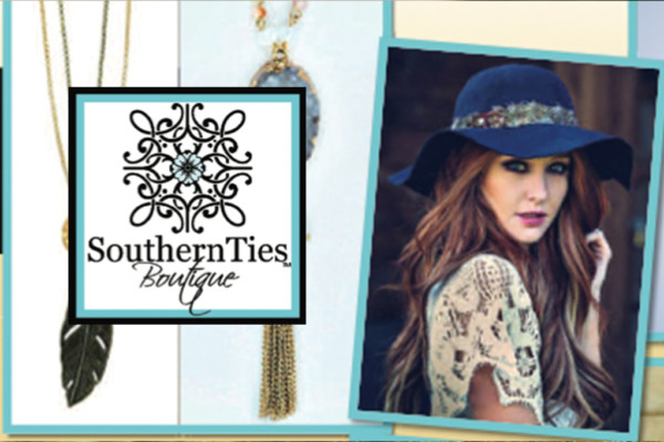 Talking Fall Trends and Personal Style with the Ladies of Southern Ties Boutique