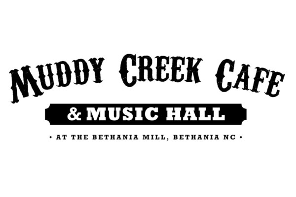 Muddy Creek Muse:  Molly McGinn