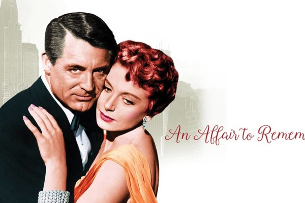 """An Affair to Remember"" Month Includes Complication, Communication, and Love"
