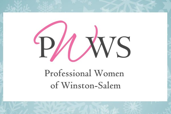 Professional Women of Winston-Salem -- Saturday, February 27th Silent Auction to Benefit Scholarship Fund