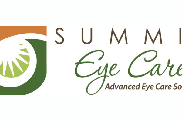 Summit Eye Care:  What is a Cataract & What Do I Do About It?
