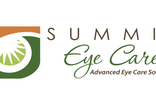 Summit Eye Care:  WHAT TO DO ABOUT THOSE CLOUDY CATARACTS
