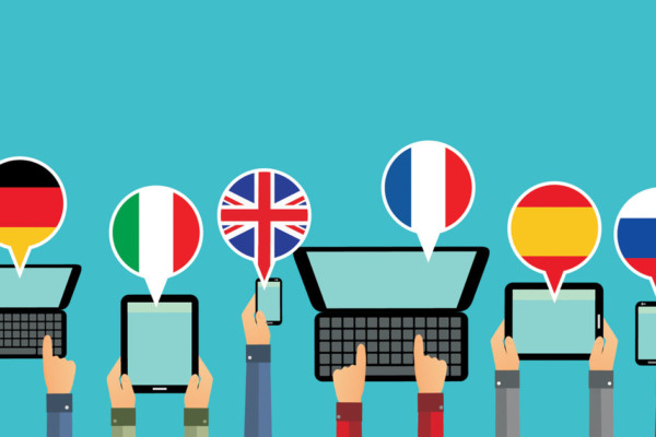 Overcoming Language Barriers in Business