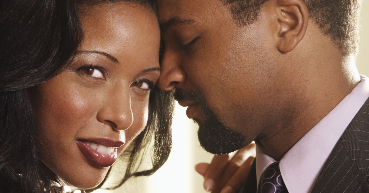 Dating Tips for Women Over 40 What To Do and Not To Do