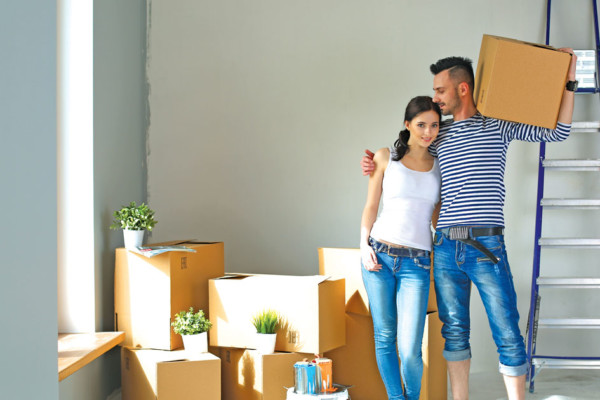 Lessons From a First Time Home Buyer
