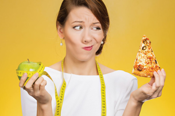 To Your Health:  What Should We Really Be Eating?