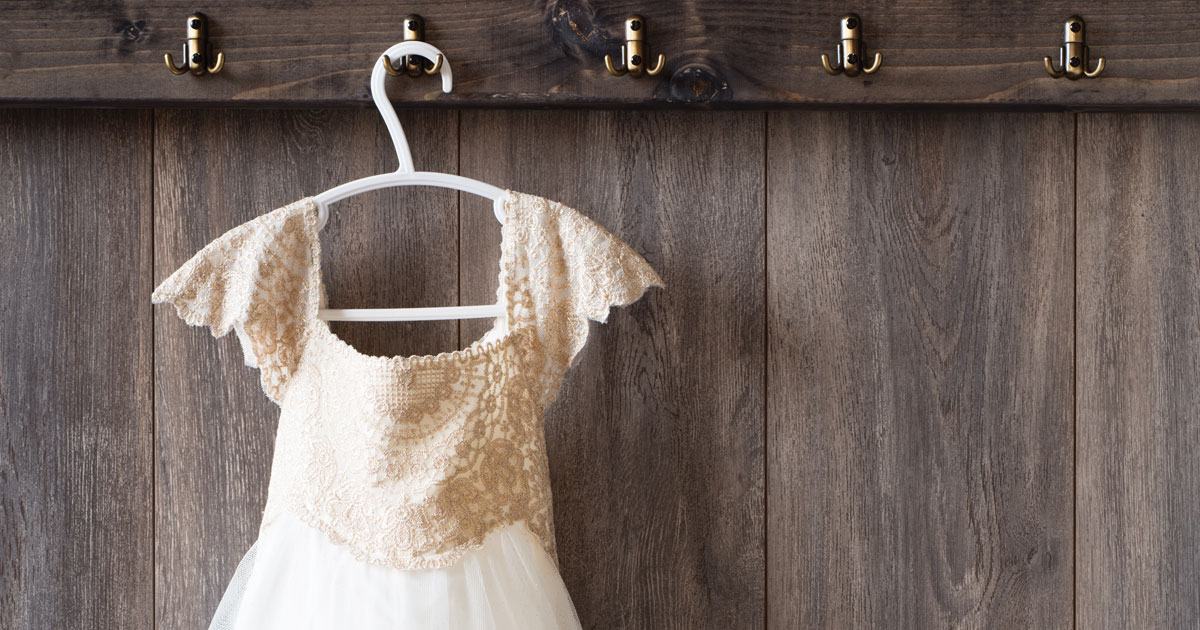 Wedding Dress Donation.What To Do With Your Wedding Dress Forsyth Woman Magazine