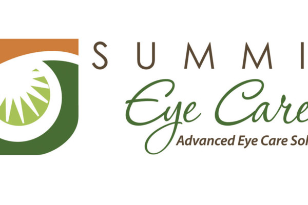 Summit Eye Care:  MORE TESTS?