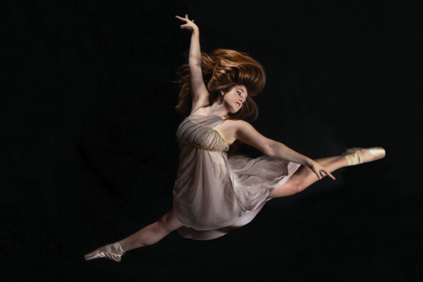 Graceful Photography: Photo Artistry by Melinda
