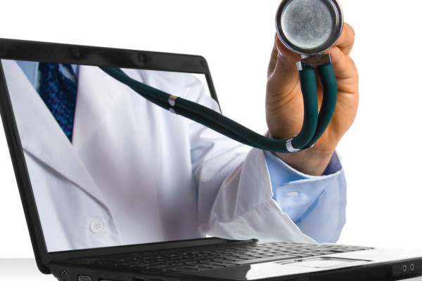 Health Information On The Internet: Can You Trust It?