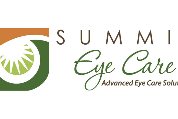 Summit Eye Care: EYE FOODS