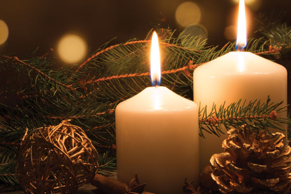 The Story of Our Christmas Traditions