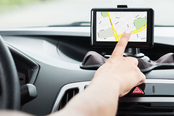Electronic Directions:  Love Them or Hate Them