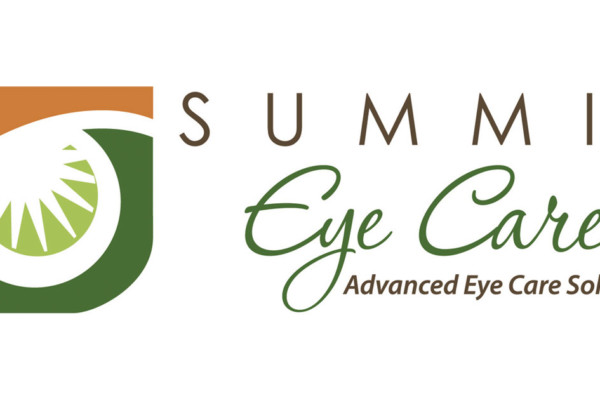 Summit Eye Care: Dry Eye Relief - LipiFlow May be the Answer