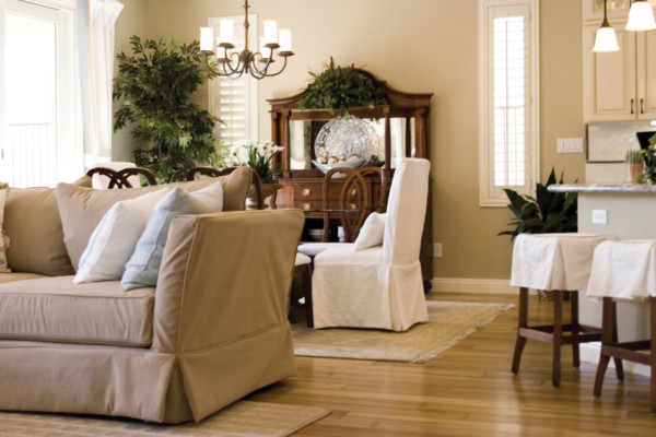 ReDESIGNS by Ava: Affordable Decorating