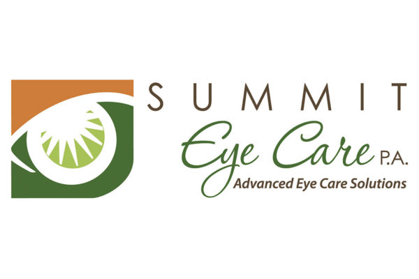 Summit Eye Care: What is Meibomian Gland Dysfunction / Dry Eye Disease?