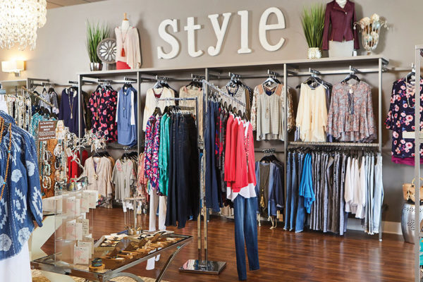 Mainstream Boutique: On a Mission to Give Customers the Best