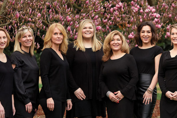 Restoration MedSpa Expands – Offers Luxury and Innovative New Treatments
