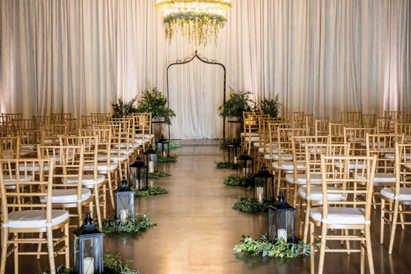 Legacy Stables and Events Bridal Expo Plan to join their showcase of the finest wedding professionals!