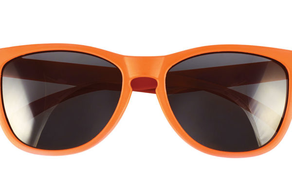 Summit Eye Care:  Sunglasses – Are they necessary?