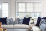 Budget Blinds® of North Winston-Salem Brings Innovation Into Your Home