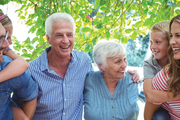 Piedmont Federal Savings Bank Savvy Strategies for Every Generation