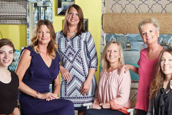 1502 Fabrics: Design with You in Mind