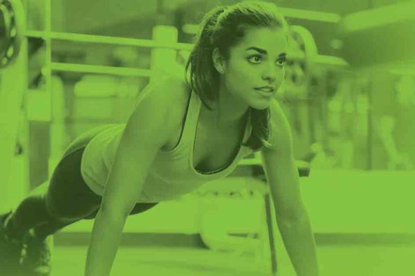 To Your Health:  Exercise: The Miracle Drug