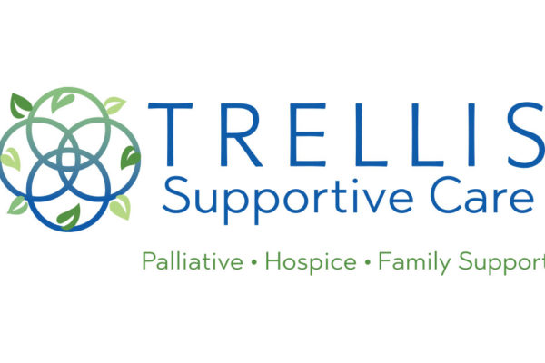 Trellis Supportive Care: A New Name of Hospice Support
