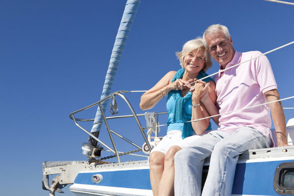 Retirement Budgeting Preparing to Retire