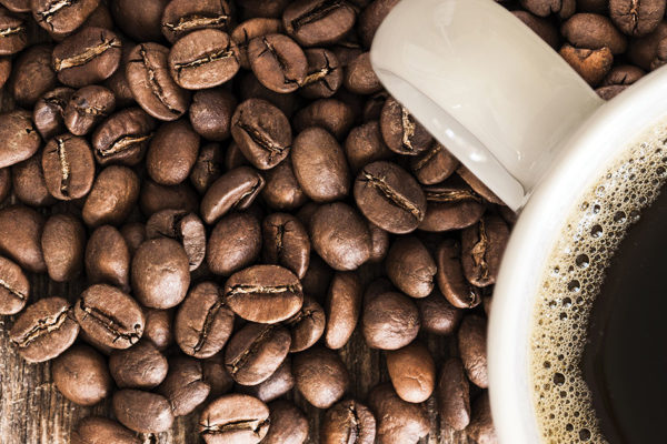Coffee: Fact or Fiction? Take the Quiz!