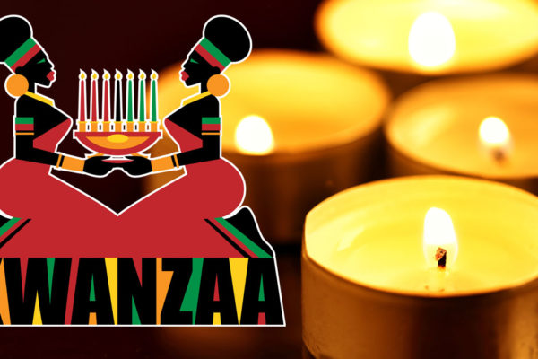 Kwanzaa – A Cultural Holiday