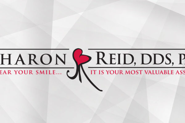 Introducing Dr. Tyler Wynne, DDS at Dr. Sharon Reid, DDS in Clemmons