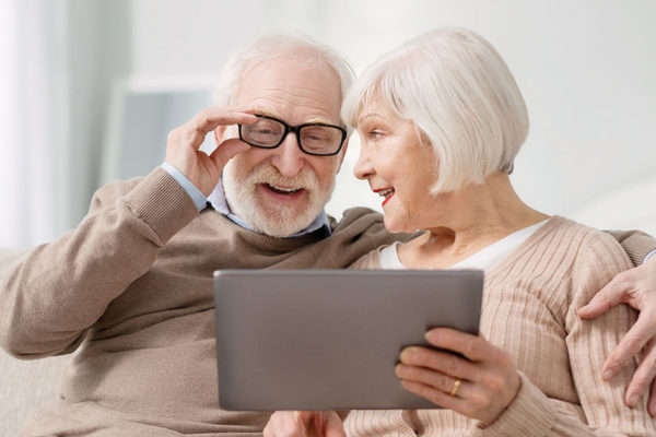Retirement Income and Social Security