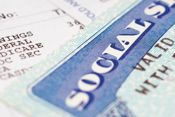 Things to Consider Before Applying for Social Security