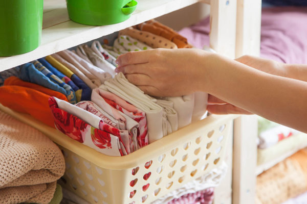 """Tidying Up with Marie Kondo"" and Why America Is So Obsessed"