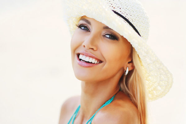 Make Way for Summer with Restoration MedSpa Rejuvenate your skin & boost your confidence!