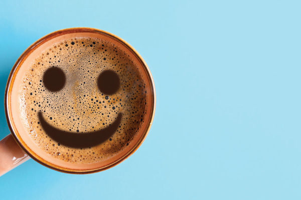 Becoming a Better Morning Person