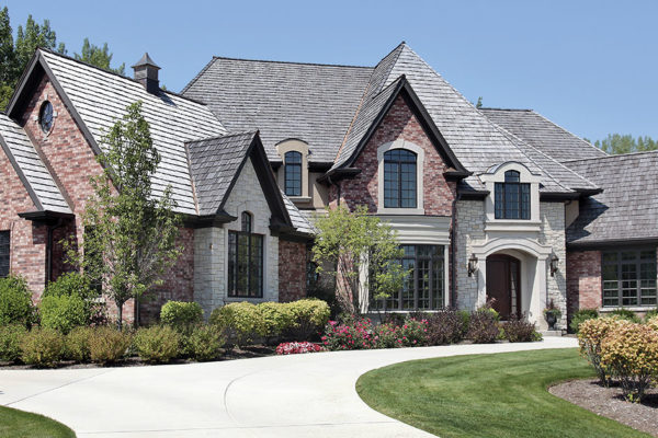 What Size House Should I Buy?