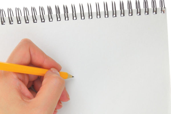 11 Little Known Facts about Left-Handers
