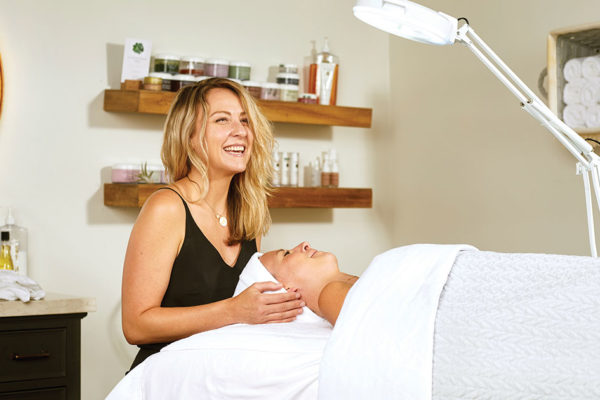 The SkinCare Boutique @Nitsa's Inspiring the very best you!