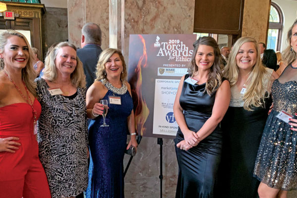 Restoration MedSpa: An award-winning practice redefining the aesthetics industry!