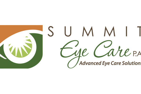 Summit Eye Care: Benefits of The Thanksgiving Feast