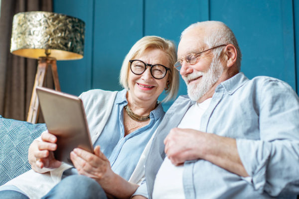 3 Reasons Small Business Owners Should Have a Retirement Plan